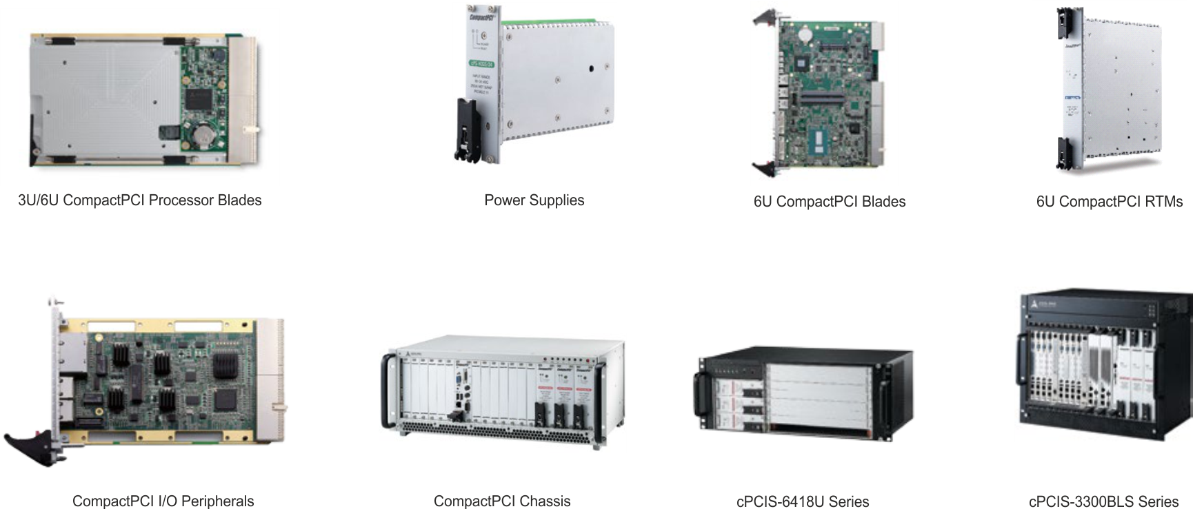 Datasol India | EMBEDDED COMPUTING & PROCESSING SYSTEMS